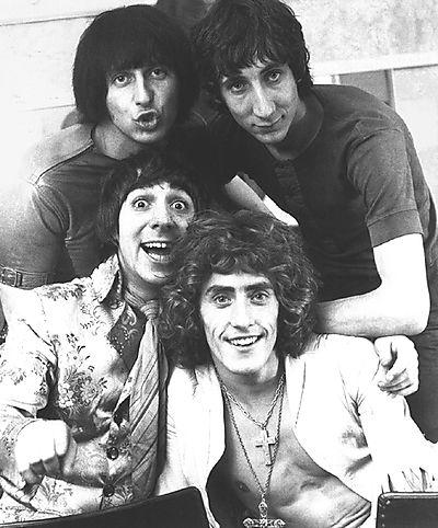 Who_1969
