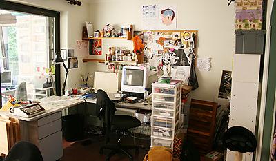30 studioK 09