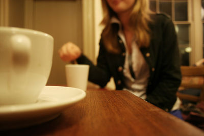 1220coffeecoffee01