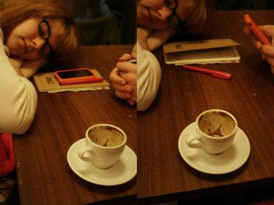1220coffeecoffee06