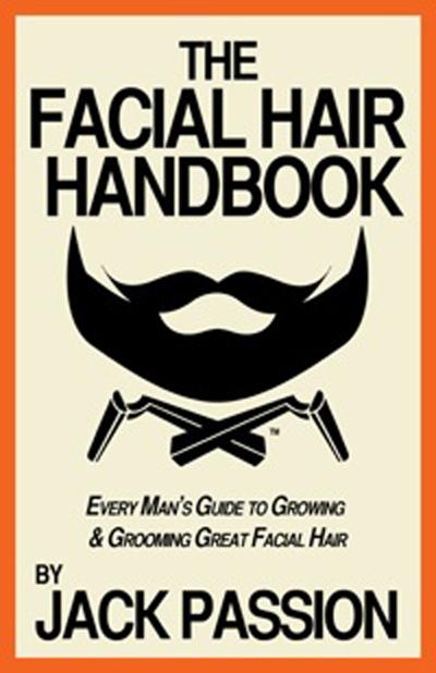 Facial-Hair-Handbook-200
