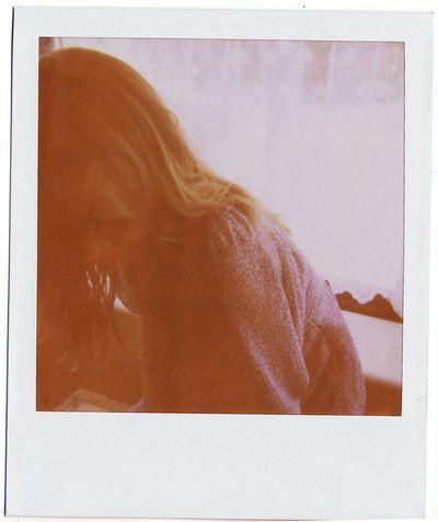 Polaroidnow
