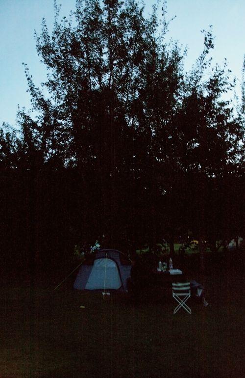 Camp01