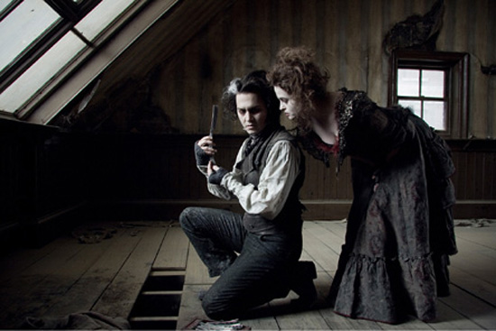 Sweeney-todd-movie1