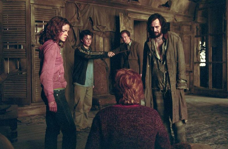 2003_harry_potter_and_prisoner_of_azkaban_007