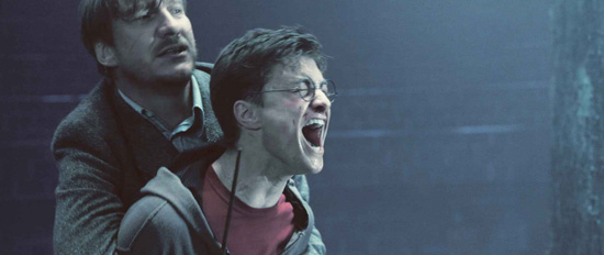 2007_harry_potter_order_of_the_phoenix_058