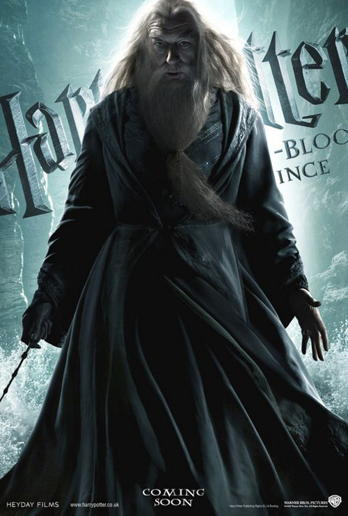 Harry_potter_and_the_half_blood_prince_albus_dumbledore1