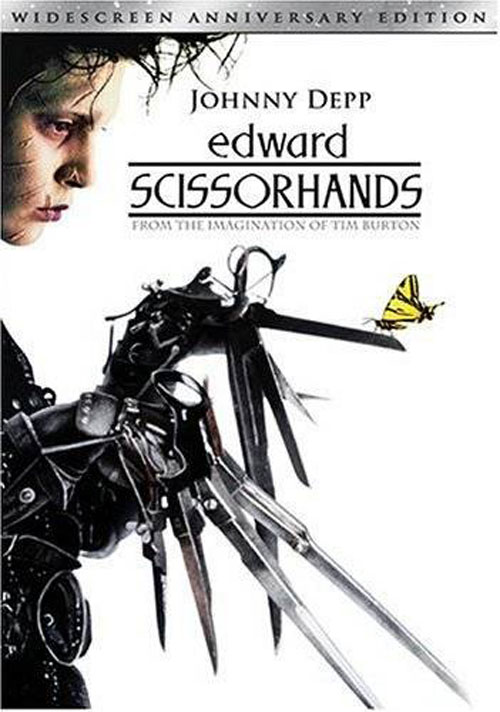 EdwardScissorhands-tf.org-free-2008