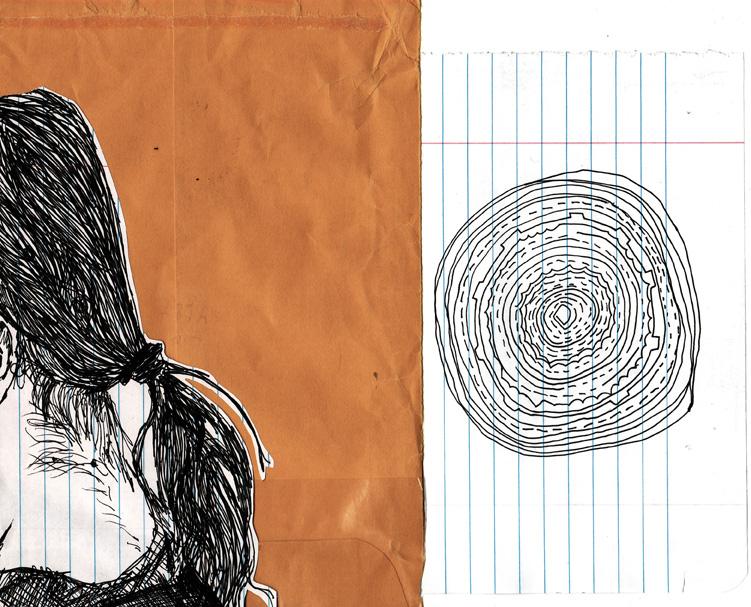 Drawings01