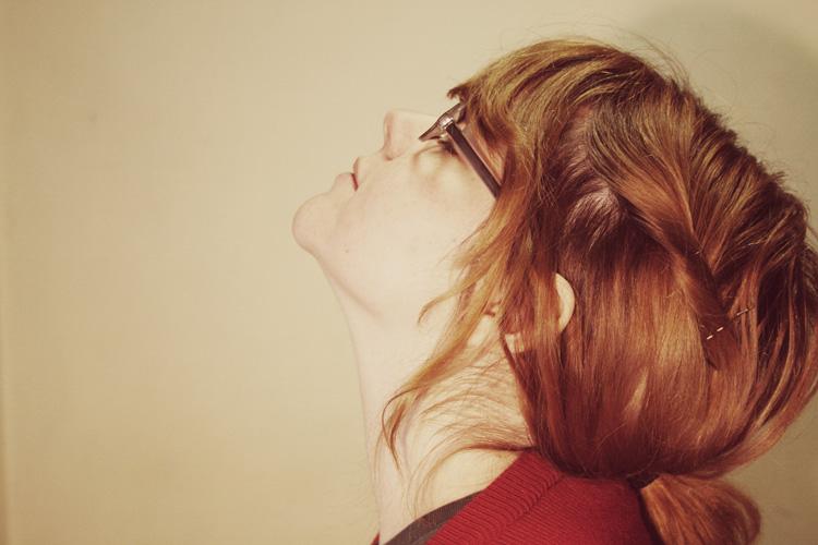 Hairback01