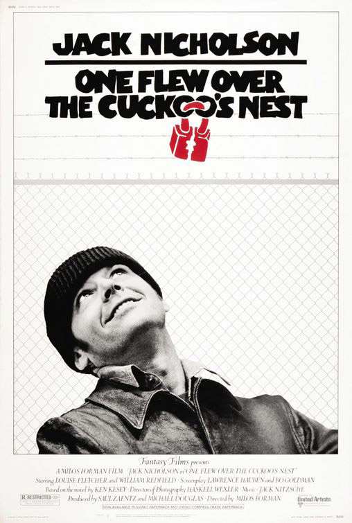 One_flew_over_the_cuckoos_nest_ver12