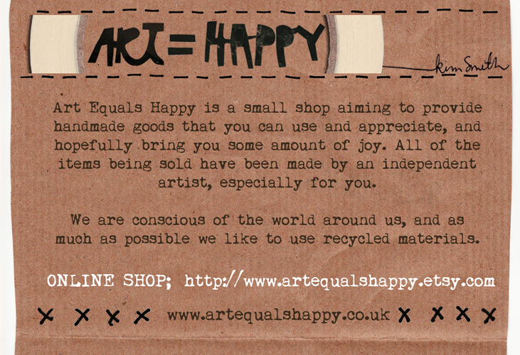 Aboutflyer card2small