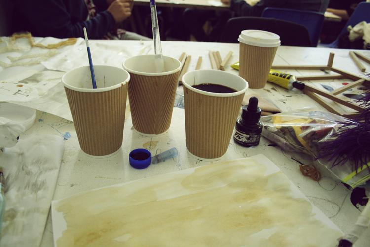 27th coffee02