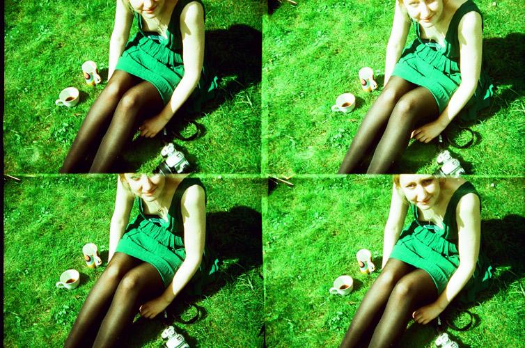 Aprilillyfilm01
