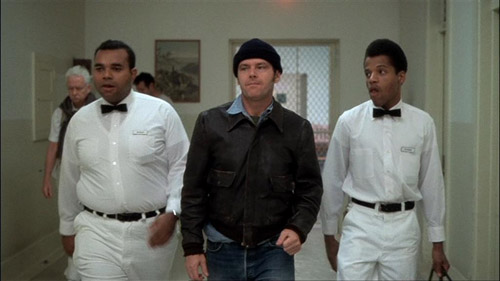 One-flew-over-the-cuckoos-nest-4
