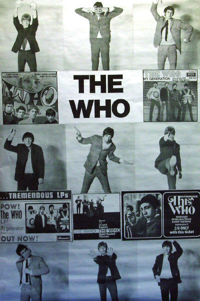 TheWho-Poster-Who