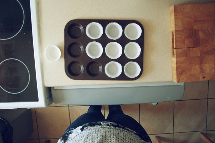 19th muffins01