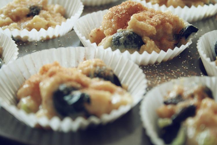 19th muffins06