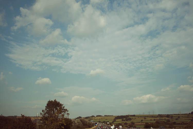 19 skies01