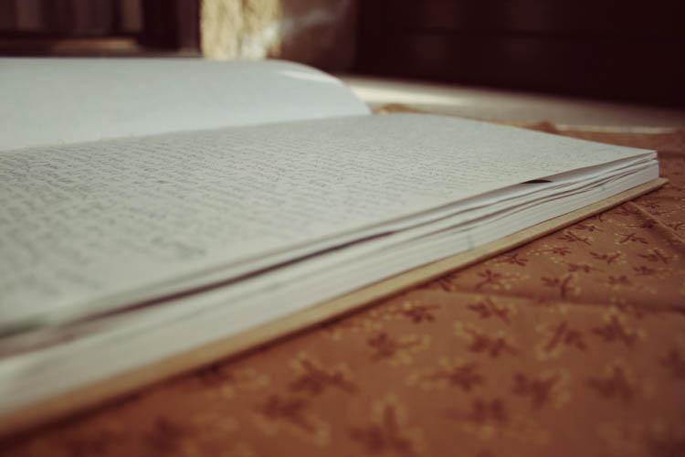 24th journals01