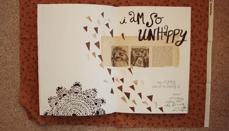 24th journals07