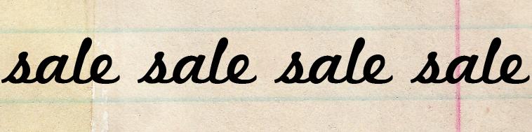 01 SALE3