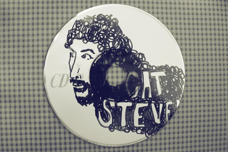 17th CDs04