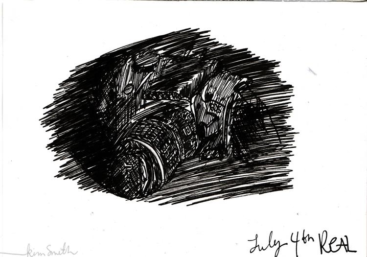 Z01 drawinga04