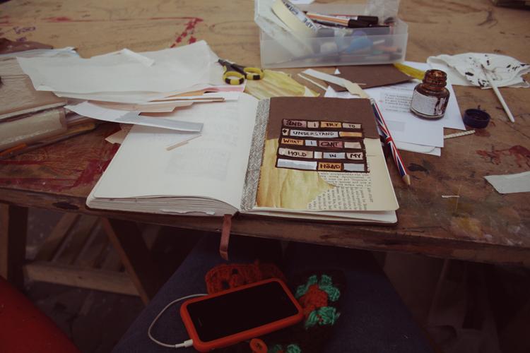 21st workspace101