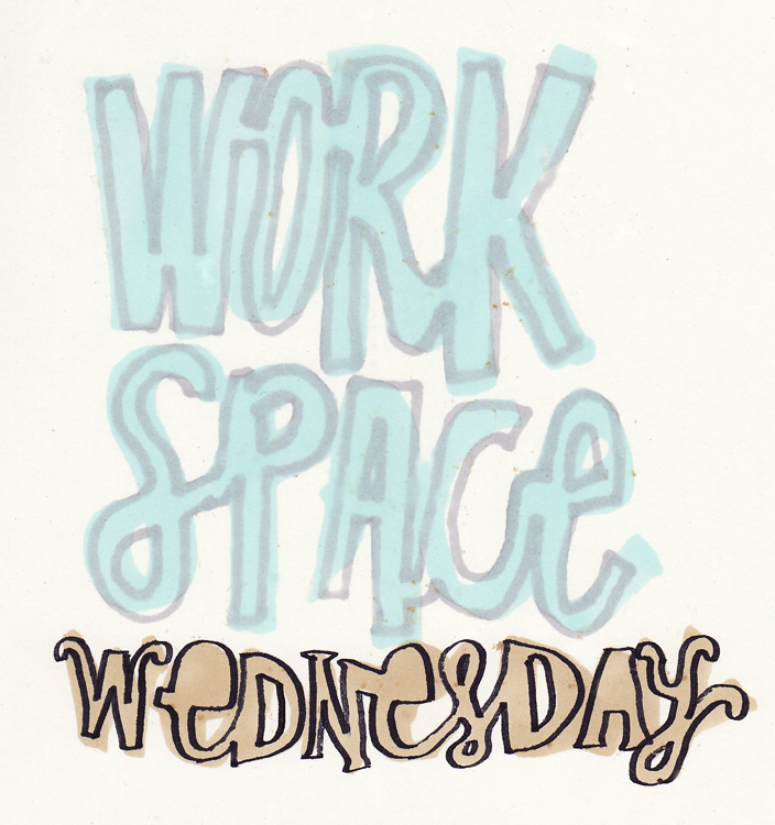 Workspacewednesdays700