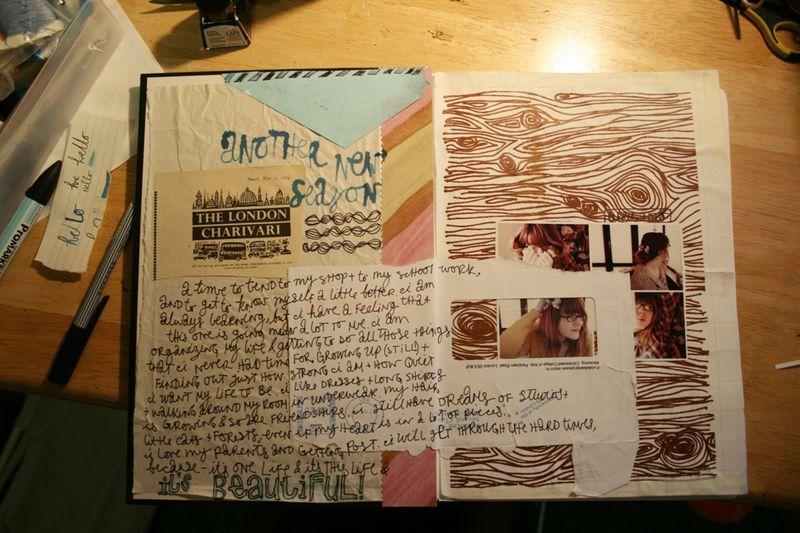 6th SpringJournal01
