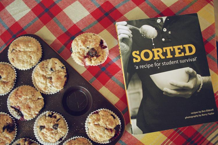 19th muffins00