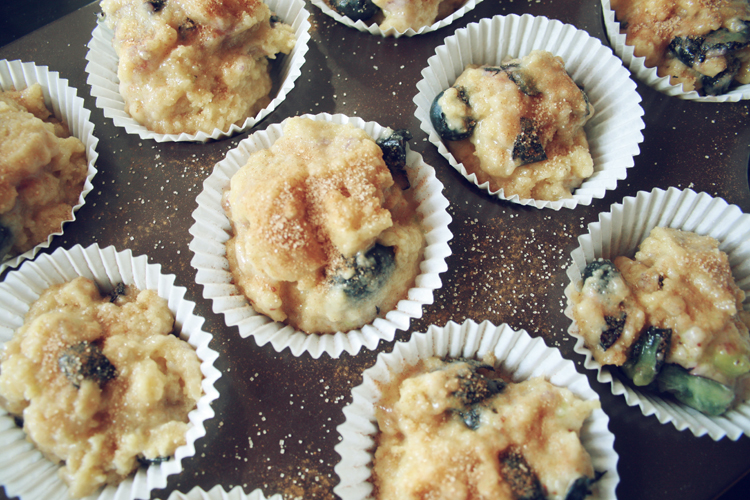 19th muffins05