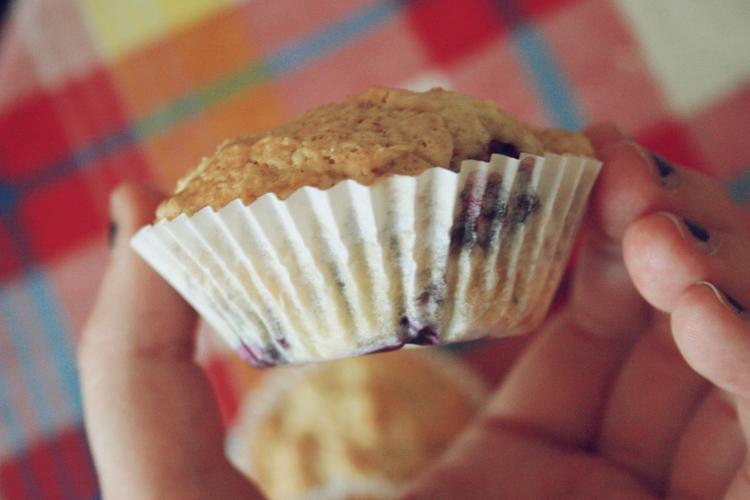 19th muffins09