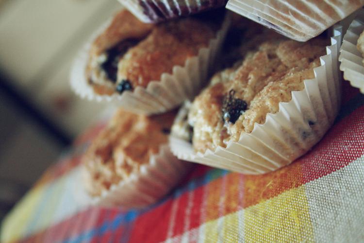 19th muffins10