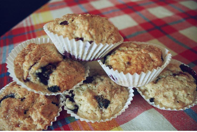 19th muffins12
