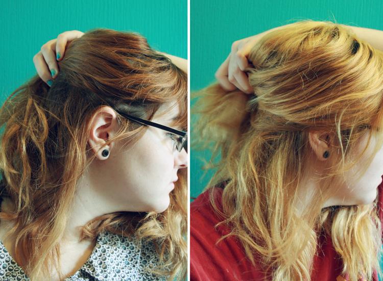 28th hairdays111