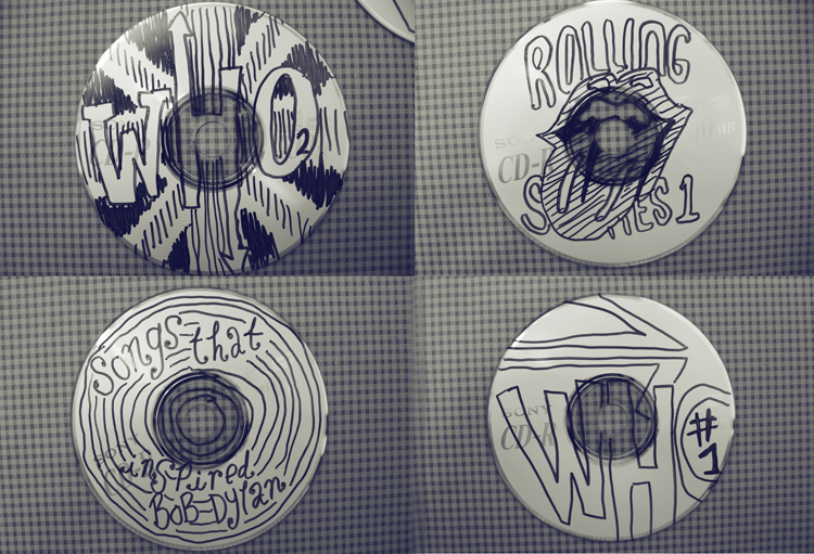 17th CDs03