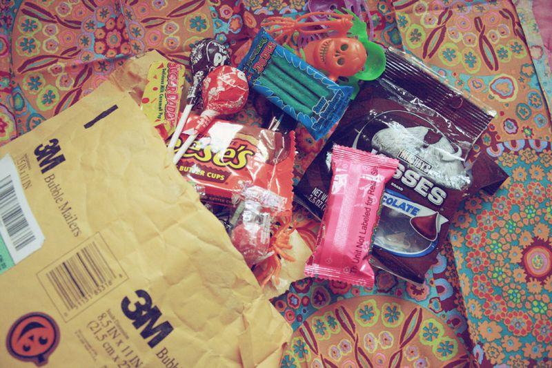 17th patty candy04