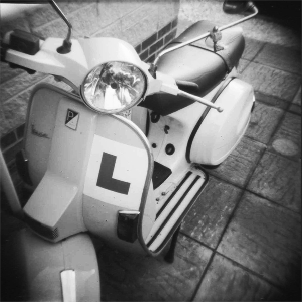 Louie2007 03