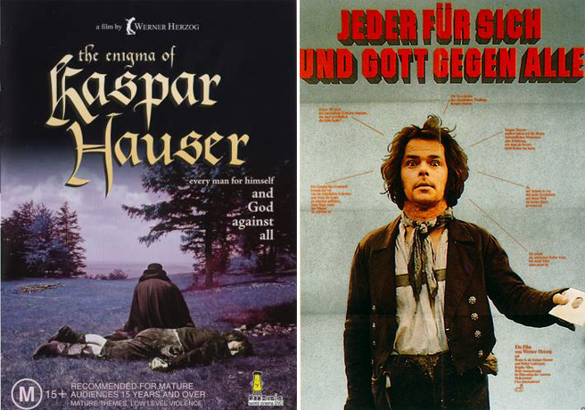 Film kasper11