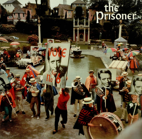The-Prisoner-TV-series-Music-From-The-Pr-441373