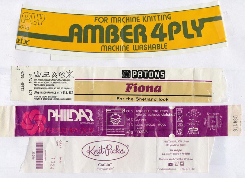 Labels05