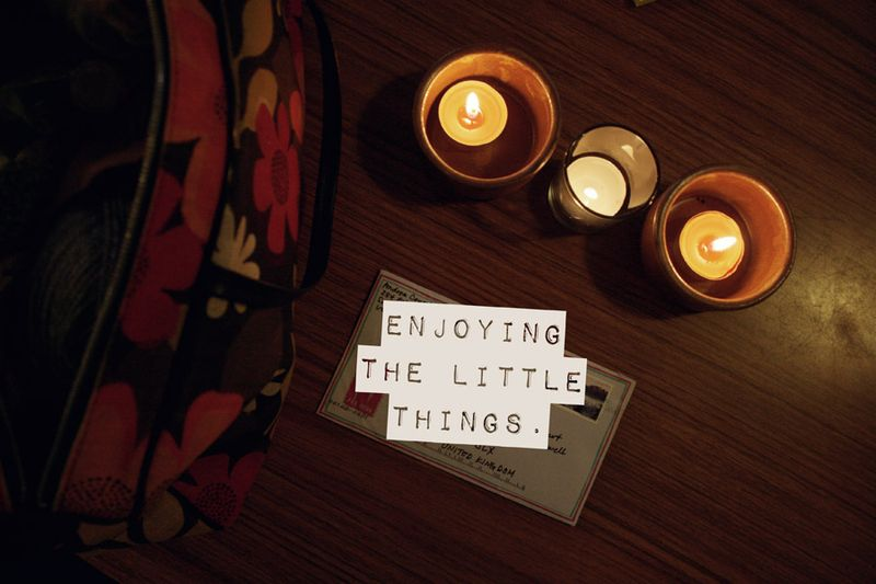 00 little things02