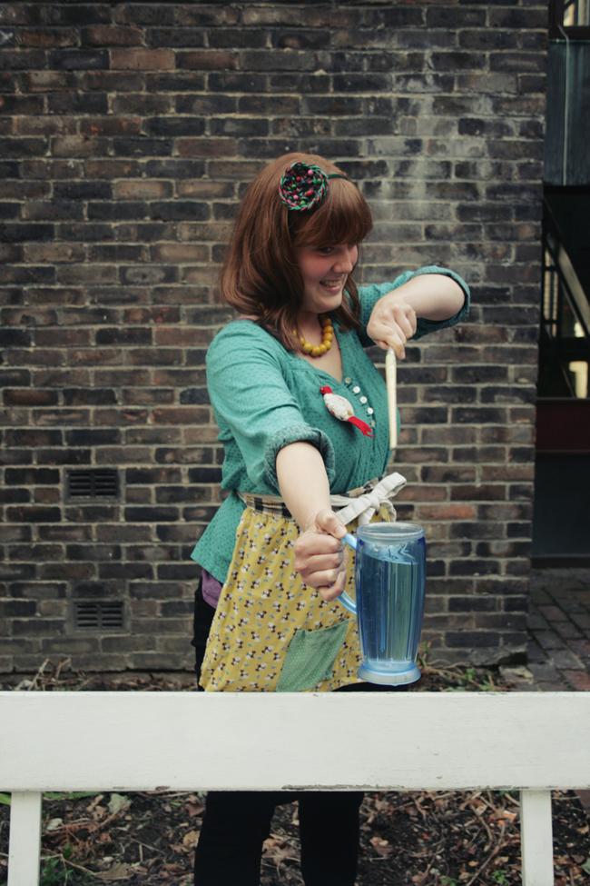 Pottering17