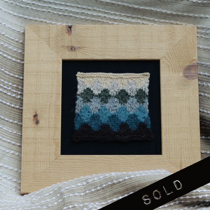 Sold2