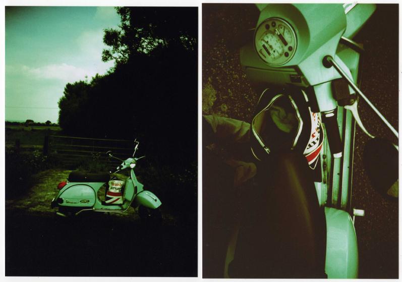 Louie2008 07