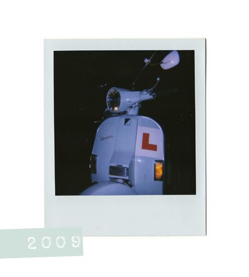 Louie2009 01