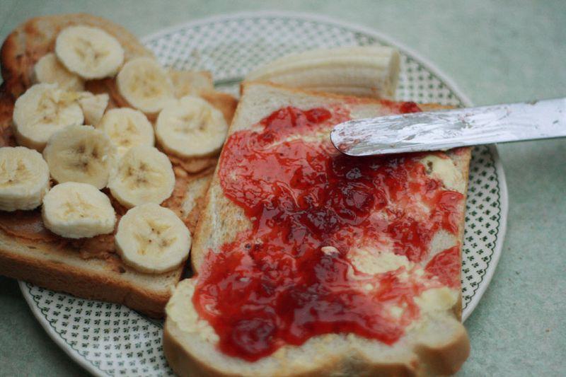 Breakfastforfriends01