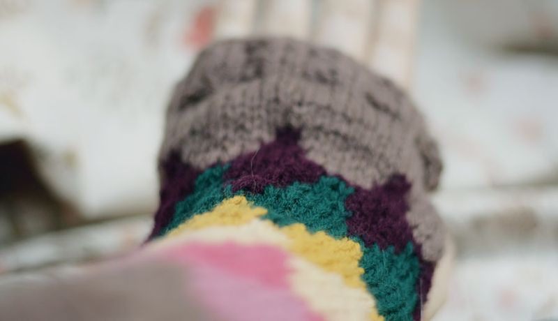 Knit warmer04